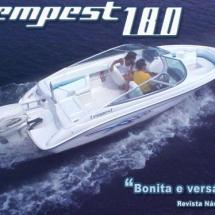 Tempest 180 1